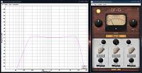 Drumforge DF-Q-filters.jpg