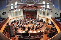 Spitfire Audio Symphony Orchestra-air-4-lyndhurst-hall.jpg