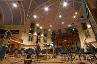 Spitfire Audio Symphony Orchestra-air-2-lyndhurst-hall.jpg