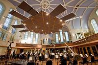 Spitfire Audio Symphony Orchestra-air-3-lyndhurst-hall.jpg