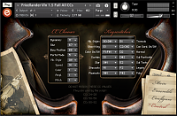 Embertone Intimate Solo Strings Bundle-screen-shot-2017-02-17-5.58.10-pm.png