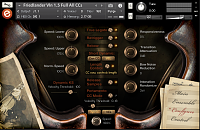 Embertone Intimate Solo Strings Bundle-screen-shot-2017-02-17-6.08.30-pm.png