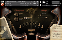 Embertone Intimate Solo Strings Bundle-screen-shot-2017-02-17-6.08.47-pm.png