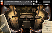Embertone Intimate Solo Strings Bundle-screen-shot-2017-02-17-6.10.34-pm.png
