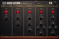 UVI UVS-3200-screen-shot-2017-02-20-6.27.06-pm.png
