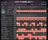 Sample Logic Rythmology-fx.jpg