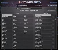 Sample Logic Rythmology-multi-core-browser.jpg