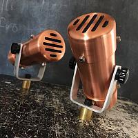 Placid Audio Resonators-17017228_10155165873353969_1654983434657735244_o.jpg