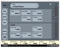 TC Electronic VSS3 Stereo Source Reverb-01-main-page.jpg