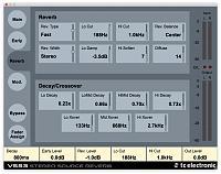 TC Electronic VSS3 Stereo Source Reverb-03-reverb.jpg