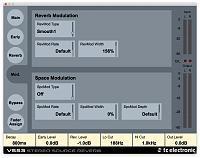 TC Electronic VSS3 Stereo Source Reverb-04-mod.jpg
