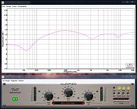 Audified TNT Voice Executor-001.jpg