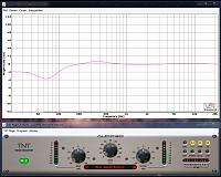 Audified TNT Voice Executor-003.jpg