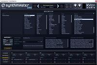 KV331 Audio Synthmaster One-sm-1-browser.jpg