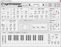 KV331 Audio Synthmaster One-sm-1-alt-skin.jpg