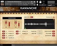 Impact Soundworks Koron-performance-patch.jpg