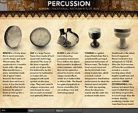 Impact Soundworks Koron-percussion.jpg