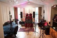 Soniccouture Electro-Acoustic-sota-studio.jpg