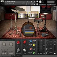 Soniccouture Electro-Acoustic-drum-designer.png