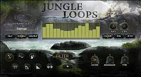Umlaut Audio Jungle Loops-jungle-loops.jpg