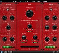 Universal Audio Brainworx bx_subsynth-bx_subsynth-whole-gui.jpg