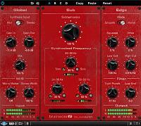 Universal Audio Brainworx bx_subsynth-bx_subsynth-whole-gui.jpg