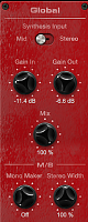 Universal Audio Brainworx bx_subsynth-bx_subsynth-global-panel.png