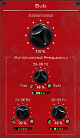 Universal Audio Brainworx bx_subsynth-bx_subsynth-sub-panel.png