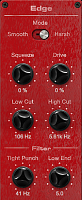 Universal Audio Brainworx bx_subsynth-bx_subsynth-edge-panel.png