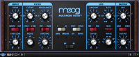 Universal Audio Moog Multimode Filter Collection-legacy-.png