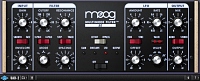 Universal Audio Moog Multimode Filter Collection-legacy-se.png