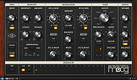 Universal Audio Moog Multimode Filter Collection-xl-main.png