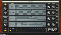 Universal Audio Moog Multimode Filter Collection-xl-sequencer.png