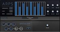 Umlaut Audio ARPS-arps-kicks.png