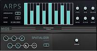 Umlaut Audio ARPS-arps-mids.png