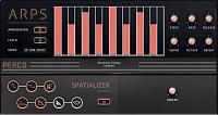 Umlaut Audio ARPS-arps-percs.png