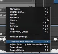 Serato Audio Research Pitch 'N Time LE-serato-pitch-n-time-le-selection.png