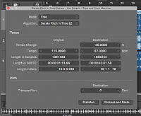 Serato Audio Research Pitch 'N Time LE-serato-pitch-n-time-le-gui-logic.png