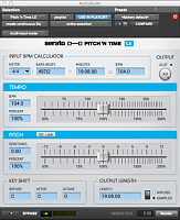 Serato Audio Research Pitch 'N Time LE-serato-pitch-n-time-le-gui-pt.png