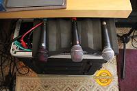 sE Electronics V3-58v3v7sc.jpg