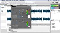 Magix Sound Forge Pro Mac 3-main.jpg