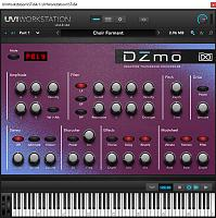 UVI Digital Synsations Volume 2-dzmo.jpg