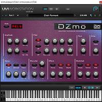 UVI Digital Synsations Volume 2-dzmo.jpg