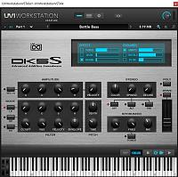 UVI Digital Synsations Volume 2-dk5s.jpg