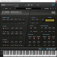 UVI Digital Synsations Volume 2-ds-890.jpg
