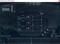 Spitfire Audio BT Phobos-mappings.jpg
