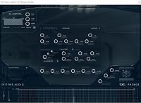 Spitfire Audio BT Phobos-sound-source-adv.jpg