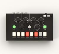 Universal Audio OTO BISCUIT 8-bit Effects Plug-In-biscuit-hardware.jpg