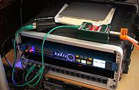 JoeCo  Bluebox (BBWR24MP)-bluebox-daw.jpg