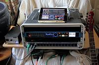 JoeCo  Bluebox (BBWR24MP)-bluebox-mini-rig2.jpg